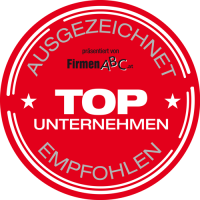 FABC-Auszeichnung